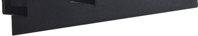 kapstok-leatherman---zwart---3-haaks---spinder-design[2].jpg